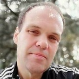 Ad29 from Aulnay-sous-Bois | Man | 45 years old | Virgo