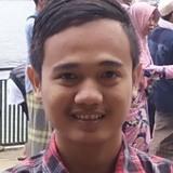 Alvin from Sidoarjo | Man | 24 years old | Pisces