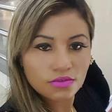Ajju from Hubli | Woman | 31 years old | Aquarius