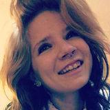 Motherofjayce from Reynoldsburg | Woman | 25 years old | Taurus