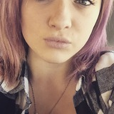 Alexnoel from Port Huron | Woman | 24 years old | Pisces
