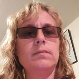Cmip from Vernon | Woman | 43 years old | Aries