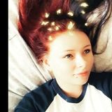 Charlotte from Ashford | Woman | 23 years old | Cancer