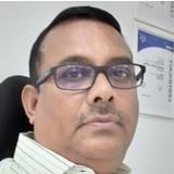 Shaindian from Mumbai | Man | 48 years old | Scorpio