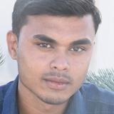 Chandresh from Surendranagar | Man | 22 years old | Virgo
