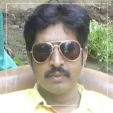 Abhi from Itarsi | Man | 35 years old | Pisces