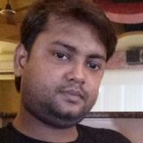 Amar from Basti | Man | 32 years old | Aries