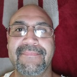 Yanez94Ku from Oklahoma City | Man | 45 years old | Pisces