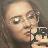 Lauren from High Wycombe | Woman | 21 years old | Leo