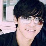 Joey from Sumedang   Man   27 years old   Libra
