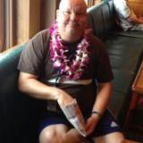 Koob from Elk Grove | Man | 54 years old | Pisces