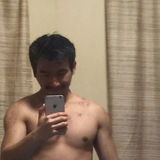 Shawn from Boston | Man | 29 years old | Virgo