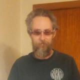Larry from Joplin   Man   51 years old   Gemini