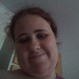 Juli from Braunschweig | Woman | 28 years old | Scorpio