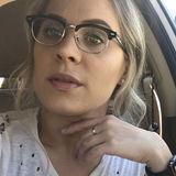 Kayla from Anaheim | Woman | 29 years old | Capricorn