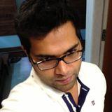 Sunny from Shivaji Nagar | Man | 36 years old | Leo