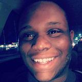 Josh from Augusta | Man | 22 years old | Libra