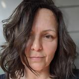 Lara from Houston | Woman | 50 years old | Capricorn