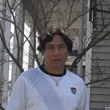 latino in Halethorpe, Maryland #1