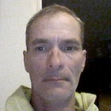 Bowlertwin66J from Kennewick | Man | 50 years old | Pisces