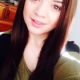 Jaylee from Campbelltown   Woman   25 years old   Virgo