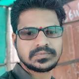 Mahi from Bijapur | Man | 30 years old | Gemini