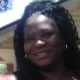 Bigbaby from McComb | Woman | 35 years old | Sagittarius