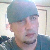 Jayroberts52 from Pollard | Man | 39 years old | Pisces