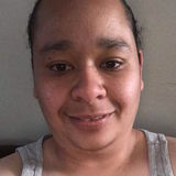 Jenny from Reading   Woman   34 years old   Capricorn