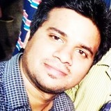 Suf from Bhopal | Man | 28 years old | Gemini