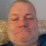 Frankie from London   Man   58 years old   Gemini