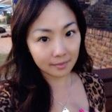 Fionahsieh from Burpengary   Woman   41 years old   Sagittarius