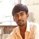 Yogi from Gandhinagar | Man | 24 years old | Libra