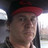 Timmy from Hyattsville   Man   50 years old   Libra