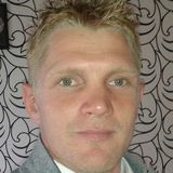 Knaggsy from Hull | Man | 37 years old | Pisces
