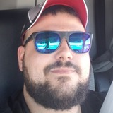 Luc from Bouctouche | Man | 25 years old | Libra