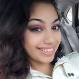 Lilboopat from Edmonds | Woman | 27 years old | Scorpio