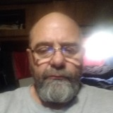 Ripnlips from Horseshoe Bend | Man | 49 years old | Taurus