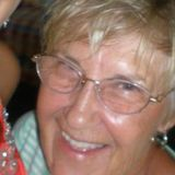 Amy from Richlands | Woman | 77 years old | Virgo