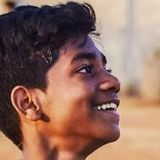 Zenexaswj4 from Erode | Man | 18 years old | Taurus