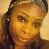 Moni from Charlottesville | Woman | 30 years old | Gemini