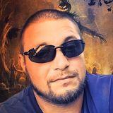 Domdee from Harrisville | Man | 37 years old | Aquarius