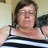 Link from Shifnal | Woman | 35 years old | Pisces