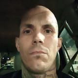 Stephie from Texarkana | Man | 28 years old | Aquarius