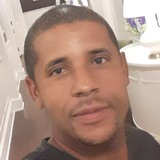 Ney from Framingham Center | Man | 40 years old | Aquarius