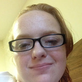 Car from Lynchburg | Woman | 25 years old | Sagittarius