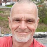 Rolle from Hyattsville   Man   50 years old   Virgo