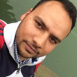 Billu from Anantnag | Man | 25 years old | Virgo