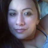 Kawauney from Ruidoso | Woman | 37 years old | Sagittarius