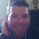Quallu from Rapid City | Man | 41 years old | Pisces